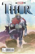 Thor_2_Ribic_Design_Variant