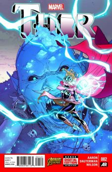 Thor_2_Cover