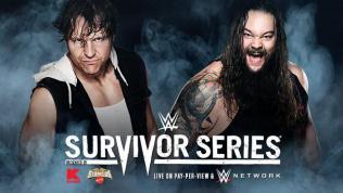 Wyatt v. Ambrose