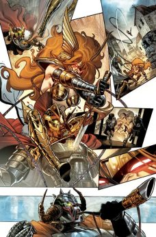 Angela_Asgard's_Assassin_1_Preview_2
