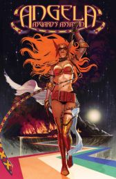 Angela_Asgard's_Assassin_1_Cover