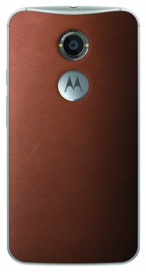 Moto_X_Natural_Leather