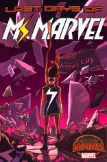 Ms_Marvel_16_Cover