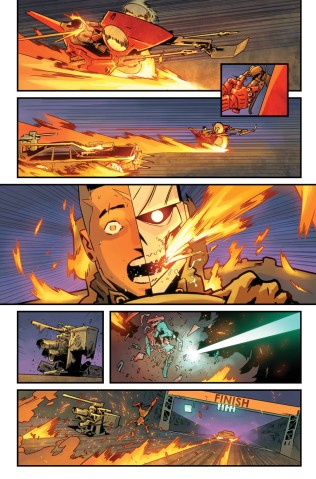 Ghost_Racers_1_Preview_5