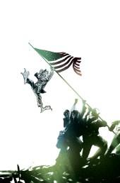 Hulk_14_Albuquerque_WTD_Variant