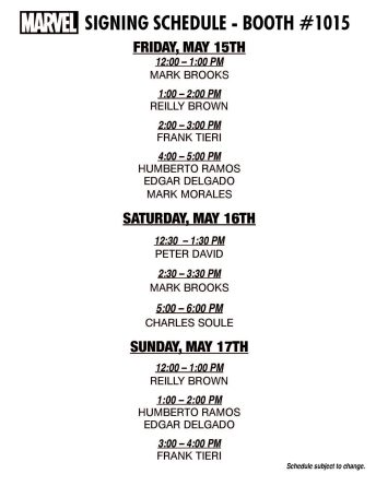 ACBC_2015_Marvel_Schedule_Page_1