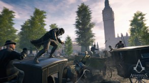 Assassins_Creed_Syndicate_Navigation_Vehicles_1431438290