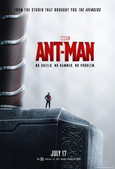 ant_man-Thor