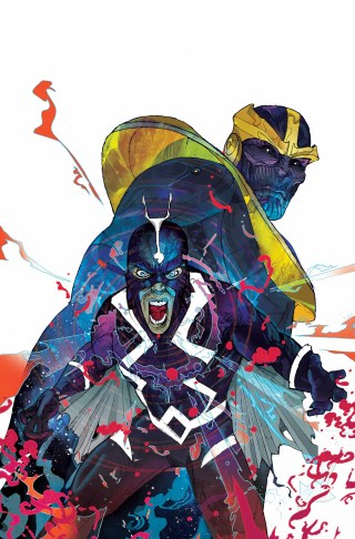 What_If_Infinity_Inhumans_1_Cover