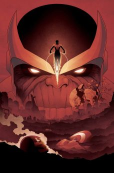 What_If_Infinity_Avengers_1_Cover