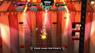Overruled_Screenshot_06