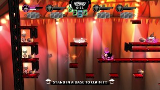 Overruled_Screenshot_05