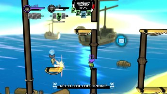 Overruled_Screenshot_04