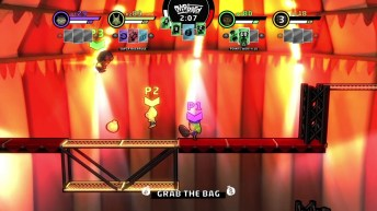 Overruled_Screenshot_01