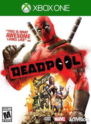 Deadpool_Box_XboxOne