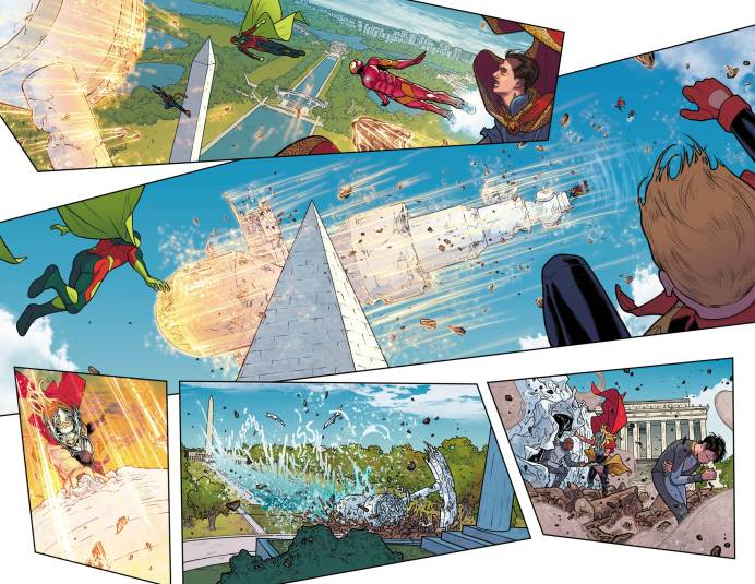 The_Mighty_Thor_1_Preview_3