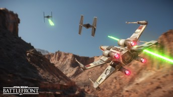 star_wars_battlefront__4-17_d