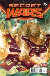 Secret_Wars_8_Cover_1st_Print