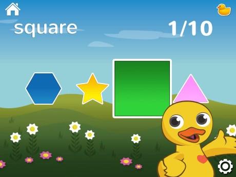 Main_App_Game