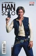 Han_Solo_1_Movie_Variant