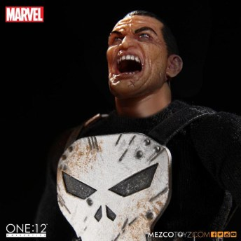 One12Punisher-1