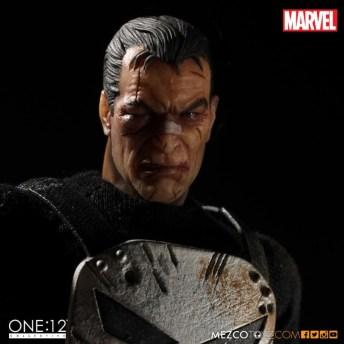 One12Punisher-3