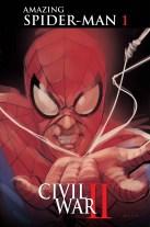 Civil_War_II_Amazing_Spider-Man_1_Noto_Variant