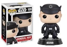 General Hux Pop