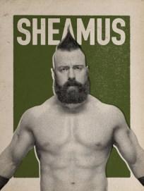 SHEAMUS