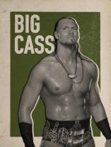 0139_BIG CASS