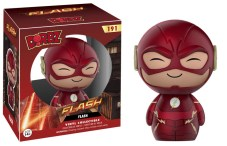 The Flash Dorbz