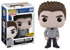 Glittery Edward will be a Hot Topic exclusive.