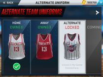 2ksmkt_nba2k17_mobile_screens_alt_uniforms_2732x2048