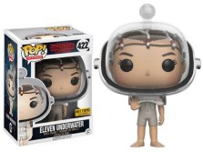 Hot Topic Exclusive