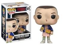 eleven-stpop1
