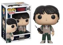 mike-stpop3