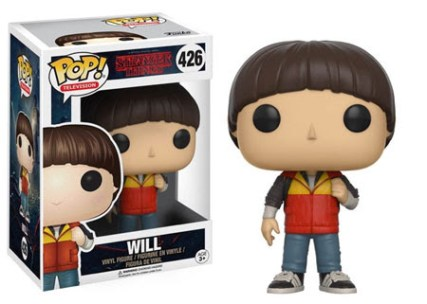 will-stpop6