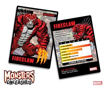 fireclaw_by_art_adams