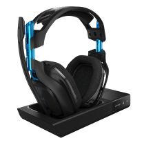 a50_blue_withstand