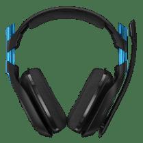 a50_blue_front_rev2