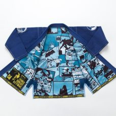 batman-dkr-bjj-gi-product-front-open