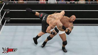 Brock&Goldberg2