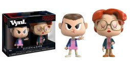 Funko-Stranger-Things-II