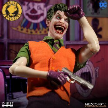 Mezco-Joker-19