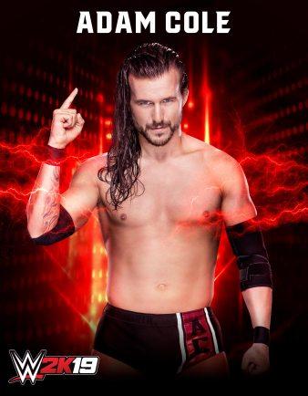 WWE2K19-Roster-Adam-Cole