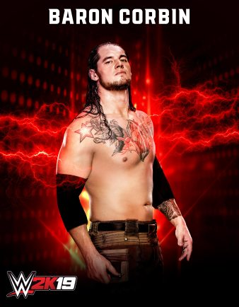 WWE2K19-Roster-Baron-Corbin