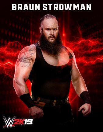 WWE2K19-Roster-Braun-Strowman