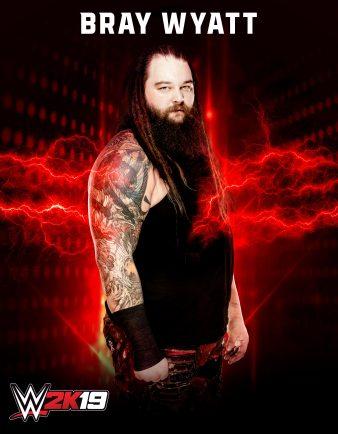 WWE2K19-Roster-Bray-Wyatt
