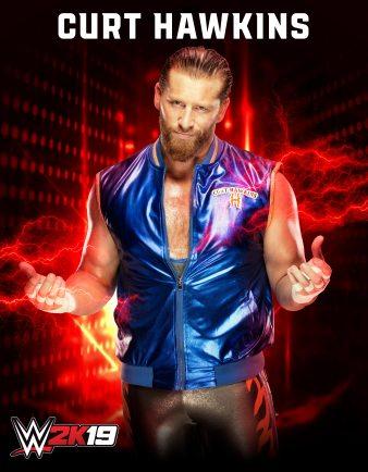 WWE2K19-Roster-Curt-Hawkins