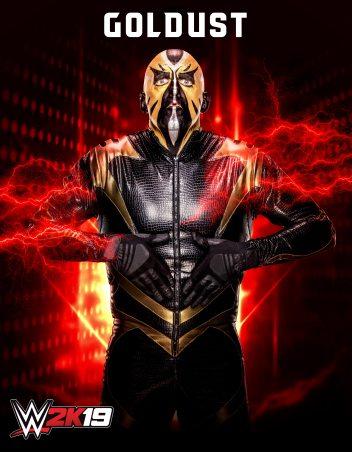 WWE2K19-Roster-Goldust